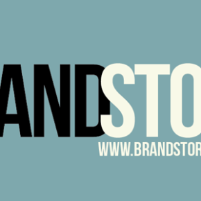 Interview with Brandstory