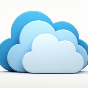 "What is ""The Cloud Computing""?"