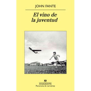 John Fante, beginning and end