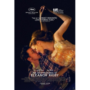 The Disappearance of Eleanor Rigby: Them (Ned Benson)