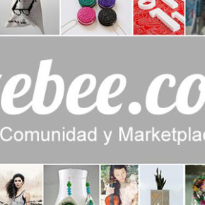 Ezebee, international community for creative people