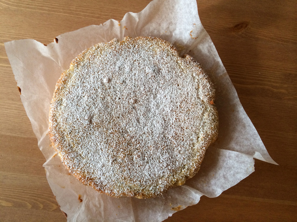 Lemon chia seed cake_Post