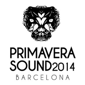 Primavera Sound – a music geek's guide for survival