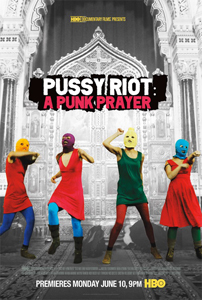 Pussy Riot_Post