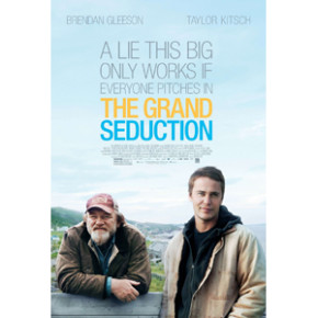 The Grand Seduction (Don McKellar)