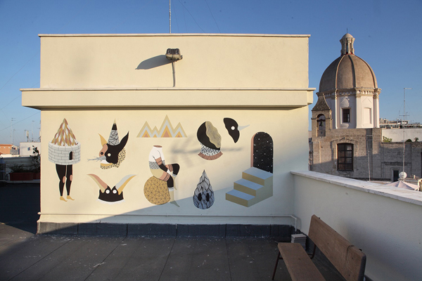 hell-o-monsters-new-murals-for-fresh-flaneurs-08
