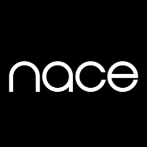 NACE, the new online creative network