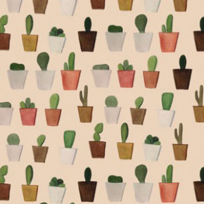 This month, our website's pattern was made by Saskia Martindale.